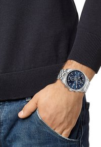 C- Collection by CHRIST - Chronograph - silver-coloured - 0