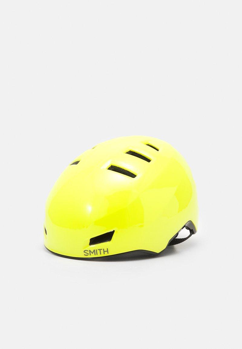 Smith Optics - EXPRESS UNISEX - Helm - yellow