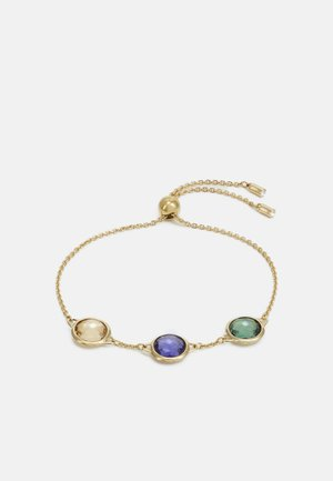 TAHLIA BRACELET - Armbånd - light multi