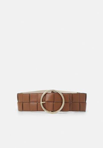 WAIST BELT - Waist belt - luggage