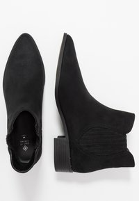 Call it Spring - WINONAA - Ankle boot - black - 3