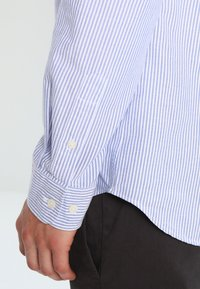Selected Homme - NOOS - Shirt - air blue - 4