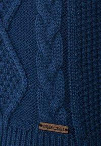 Auden Cavill - ORABELLA  - Jumper - blau - 3