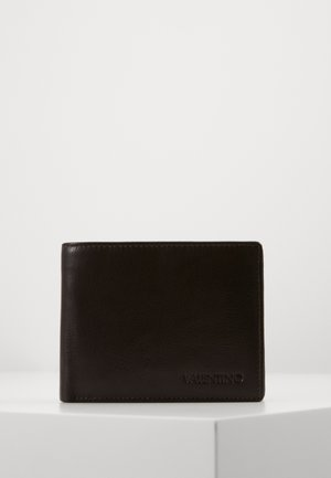 ADRIAN - Wallet - moro