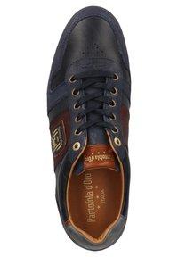 Pantofola d'Oro - Sneakers laag - dress blues - 1