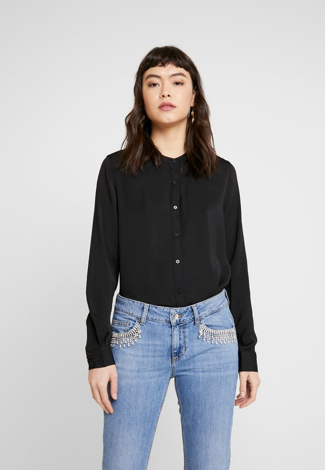 LUELLA  - Blouse - black