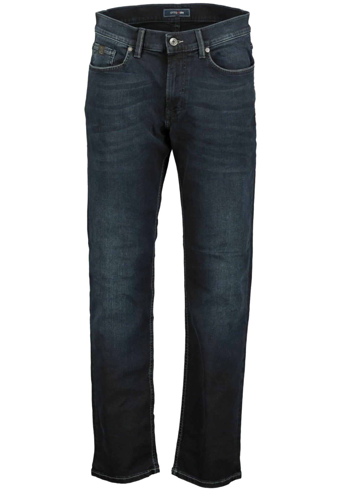Herren Jeans Bootcut