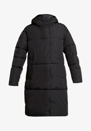 MERIAN - Winter coat - black