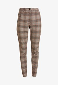 Fiveunits - ANGELIE - Trousers - plaza - 3