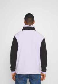 Helly Hansen - SNAP - Fleece jumper - lilatech - 2