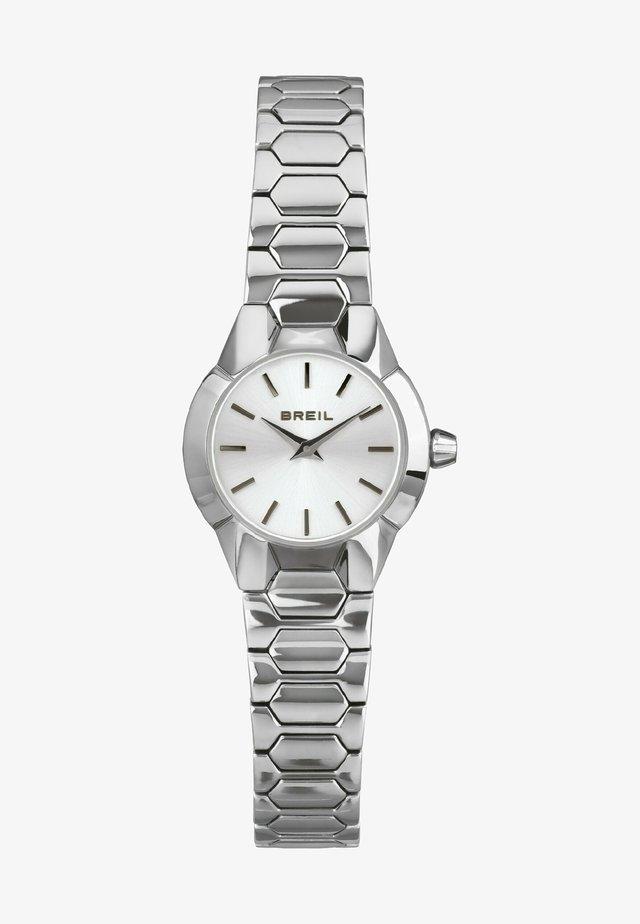 Orologio - argento