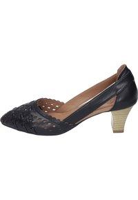 Piazza - Classic heels - schwarz - 0