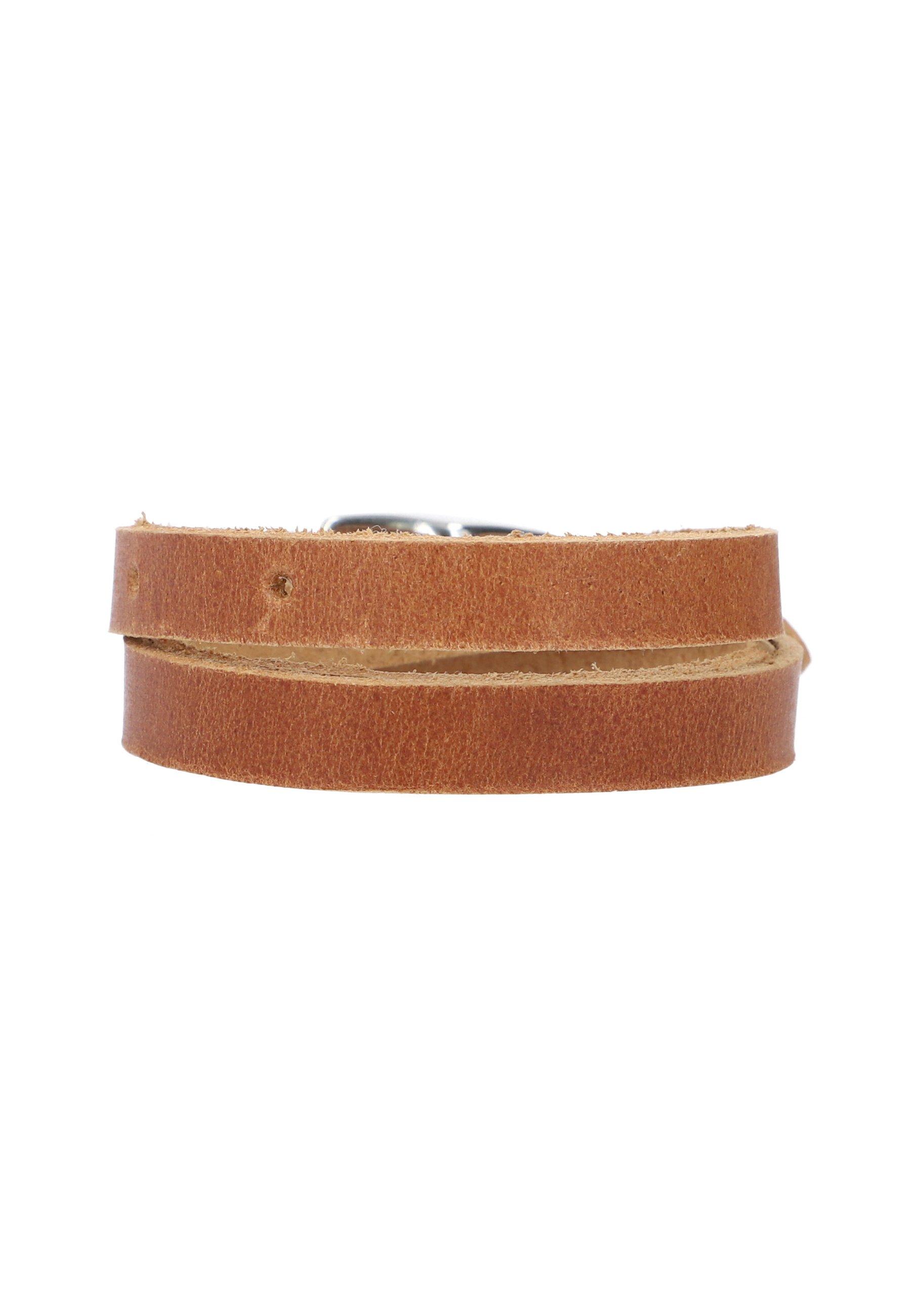 Herren Armband