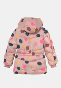 Staccato - KID - Winter coat - soft rose - 1