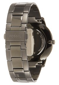 Fossil - THE MINIMALIST - Watch - grau - 2