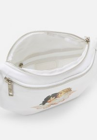 Fiorucci - ANGELS BUM BAG - Across body bag - cream - 2