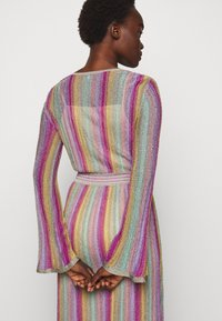 M Missoni - ABITO LUNGO - Occasion wear - multi coloured