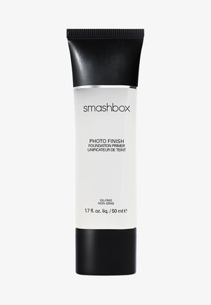 PHOTO FINISH SMOOTH & BLUR JUMBO PRIMER - Primer - -