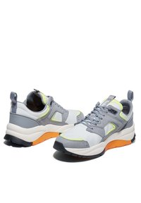 Timberland - RACER - Trainers - griffin - 1