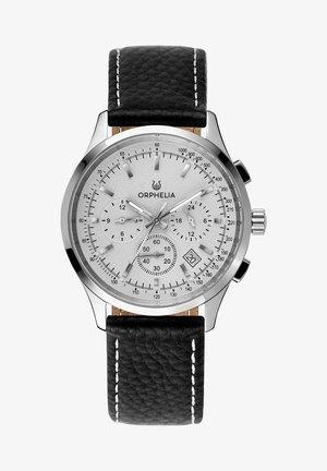 MULTI DIAL  - Watch - black