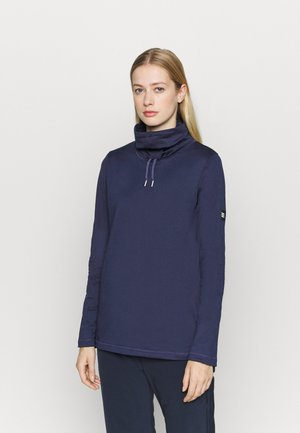 CLIME - Fleece jumper - scale