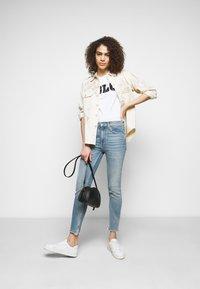 Polo Ralph Lauren - Košile - english cream - 1