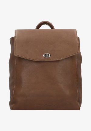 MAY  - Rucksack - brown