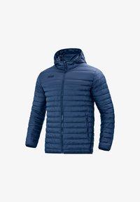 JAKO - Sports jacket - blau - 0