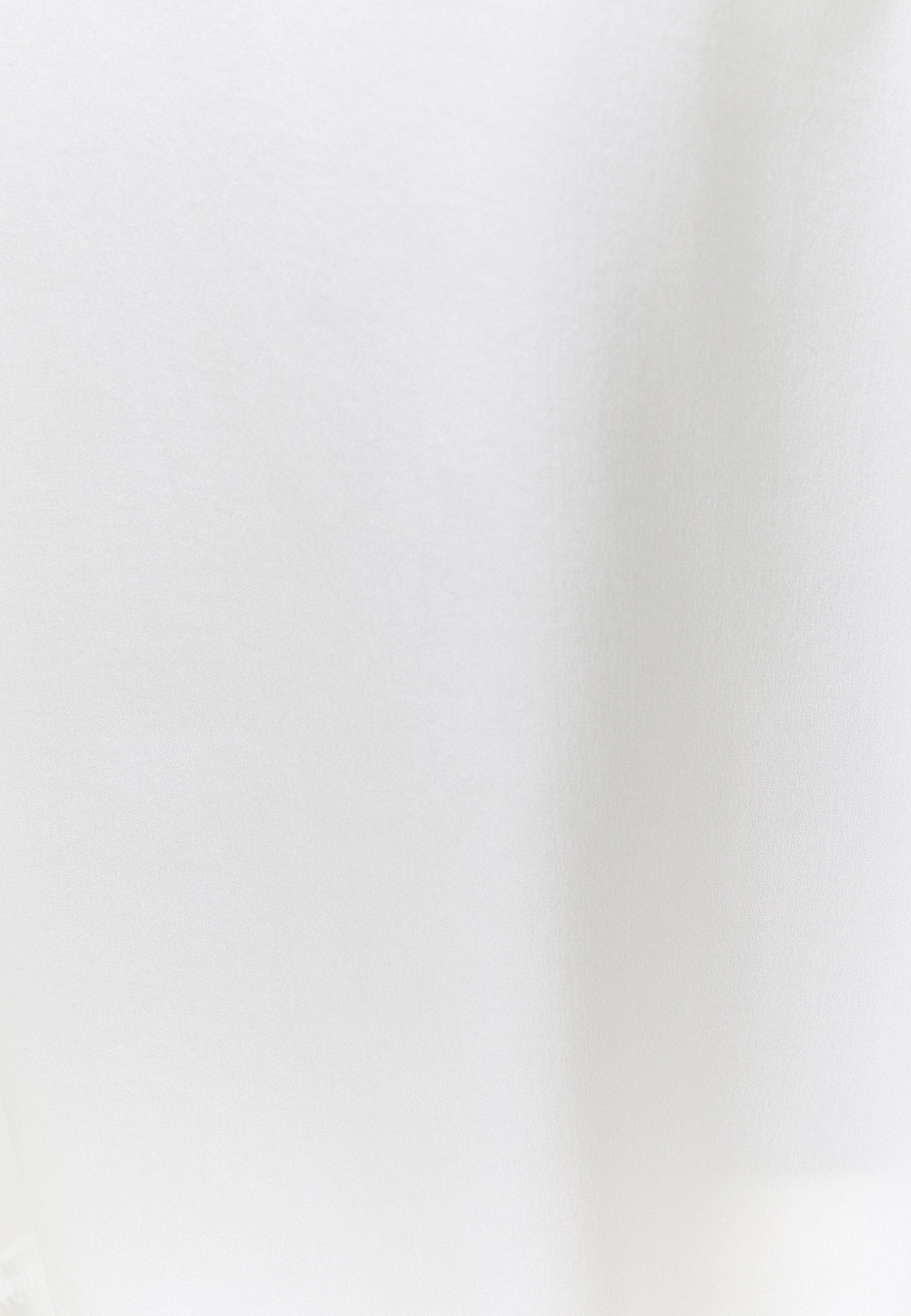 Iro BERWYN - Top - white wlthl