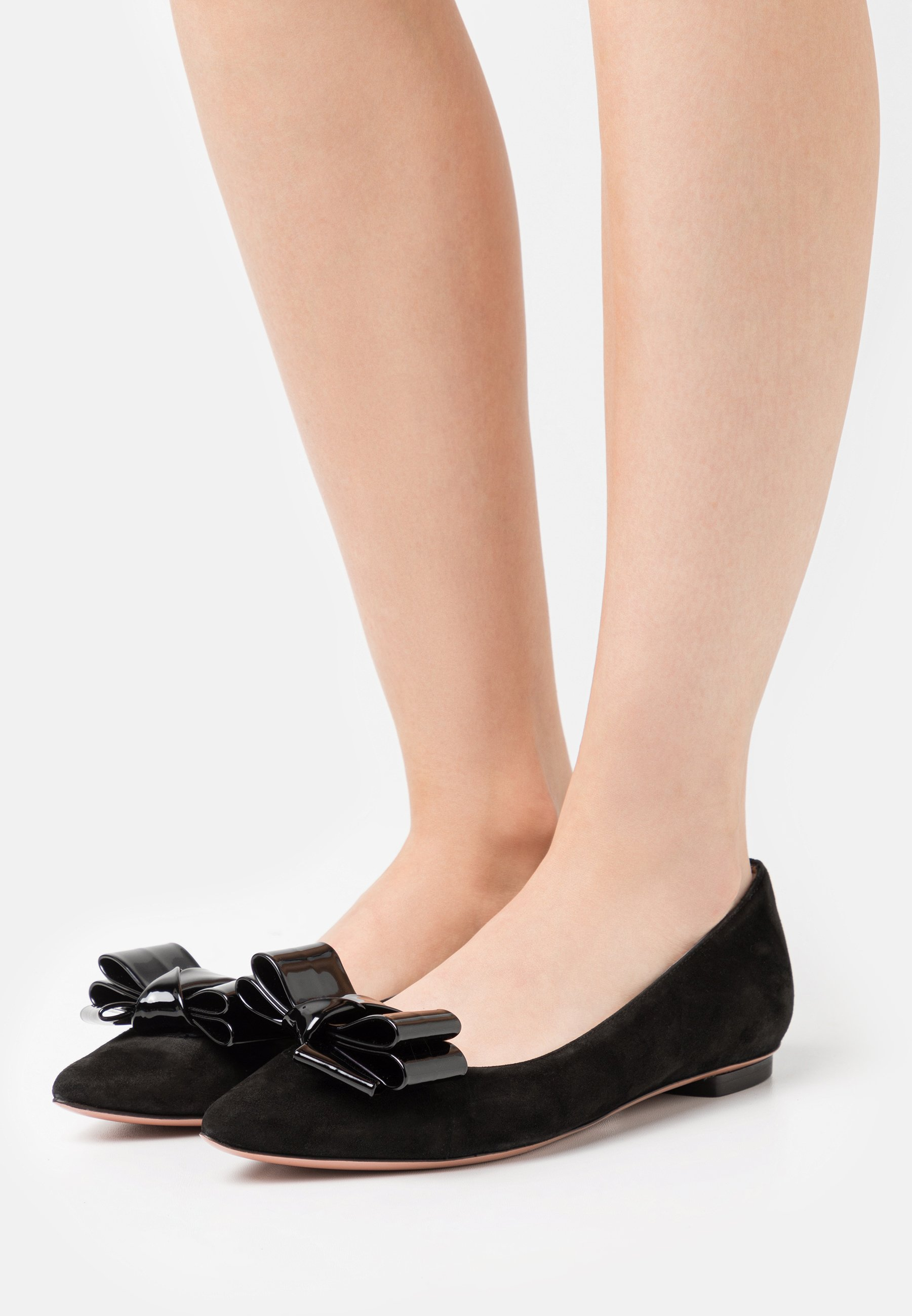 Women LIA - Ballet pumps