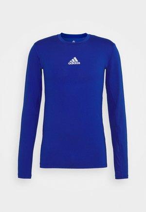 TECH FIT - Sports shirt - team royal blue