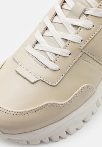 Tiger of Sweden - AFRIA  - Trainers - offwhite - 6