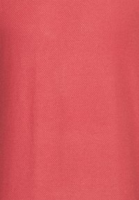 Scotch & Soda - CLASSIC HIGH NECK - Neule - pink smoothie - 2