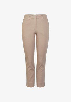 Pantaloni - taupe gray