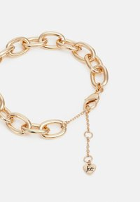 ALDO - ALEXES - Bracelet - gold-coloured - 1