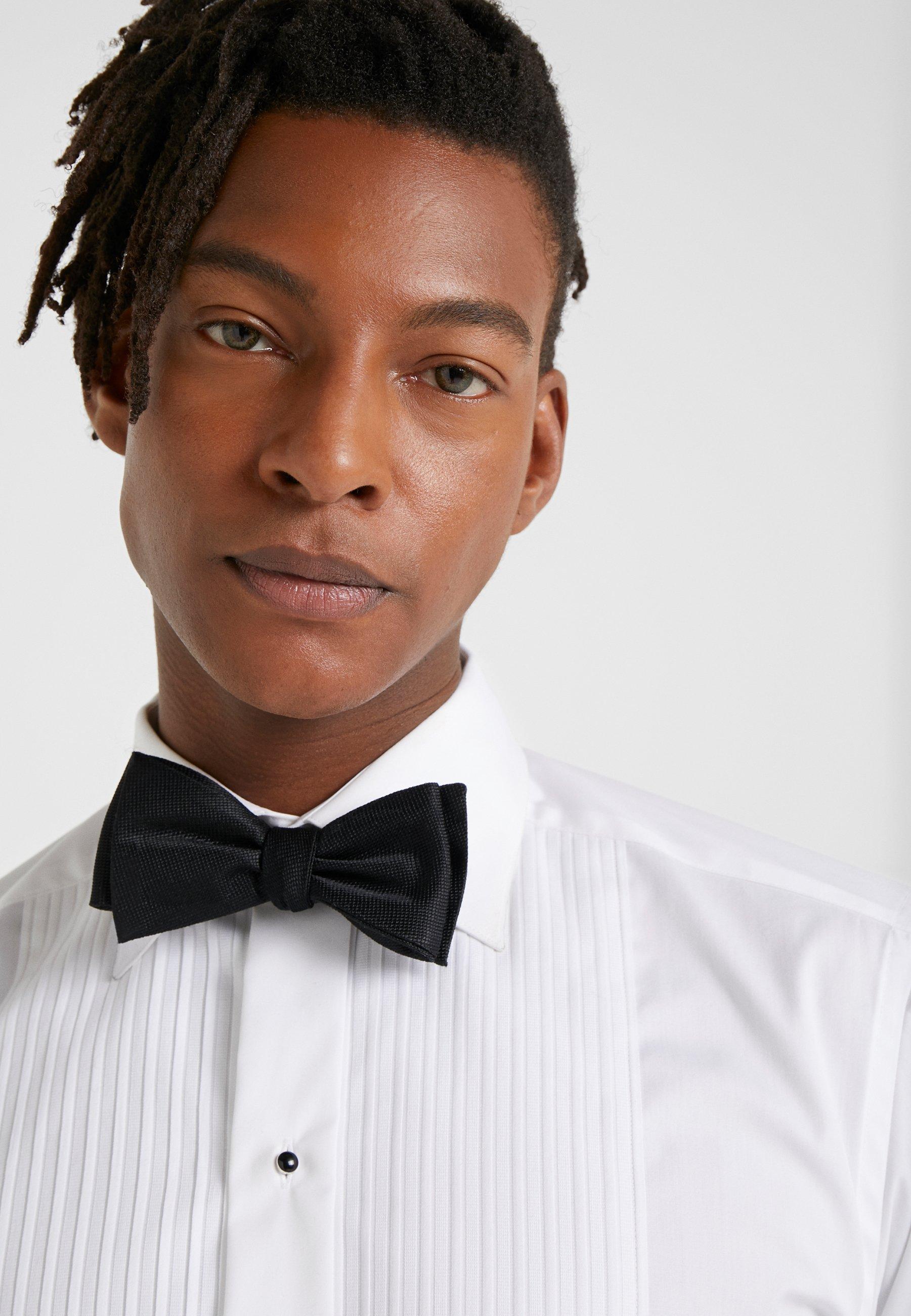 Tiger Of Sweden Boaz - Bow Tie Black