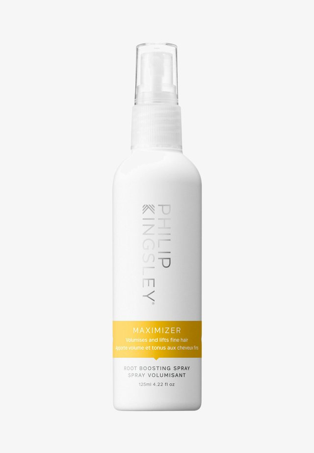 PHILIP KINGSLEY MAXIMIZER ROOT VOLUMISING SPRAY - Hair treatment - -
