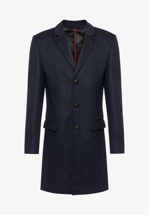 MIGOR2141 - Classic coat - dark blue