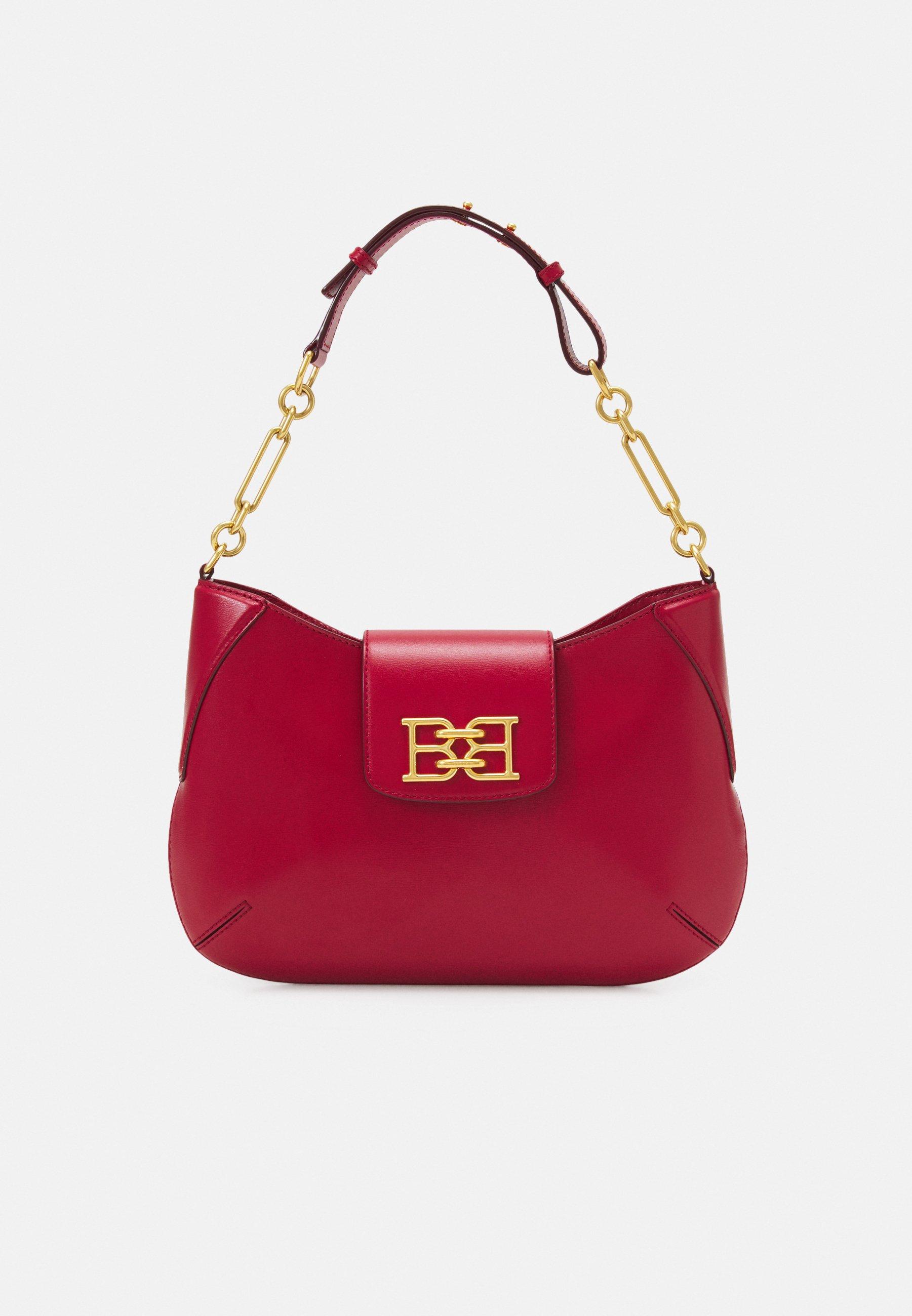 Women BREANNE SHOULDER BAGS - Handbag