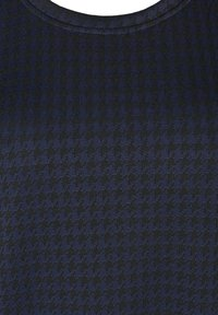 Zizzi - Jumper dress - blue - 4