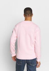 Marshall Artist - SIREN - Bluza - pink - 2