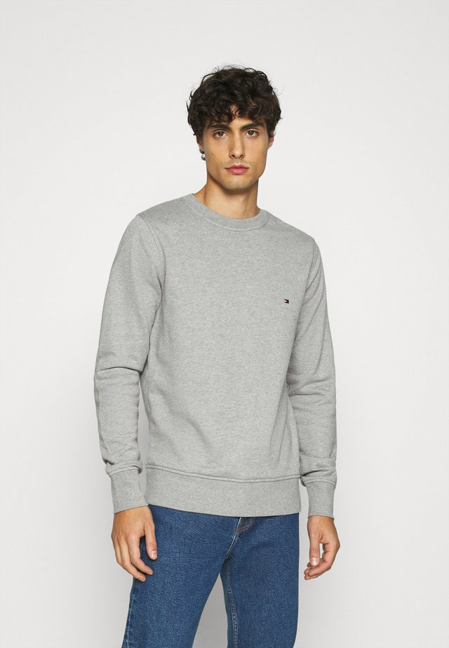 CORE  - Sweatshirt - grey