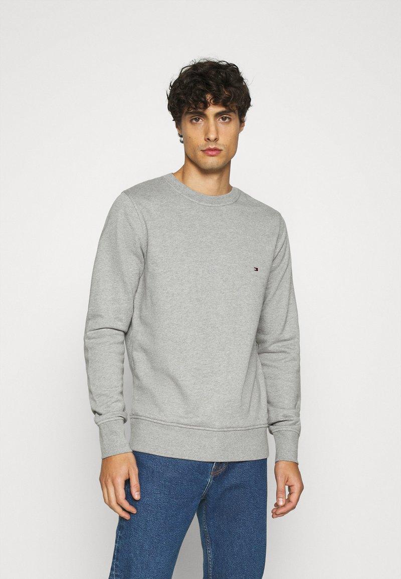 Tommy Hilfiger - CORE  - Sweatshirt - grey