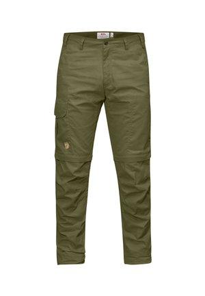 KARL - Trousers - erde (154)