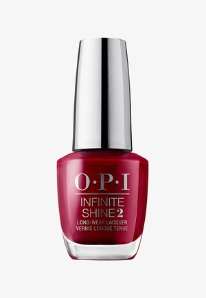 INFINITE SHINE - Nail polish - islb78 miami beet