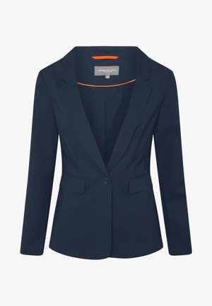 SIGNATURE - Blazer - sky captain blue