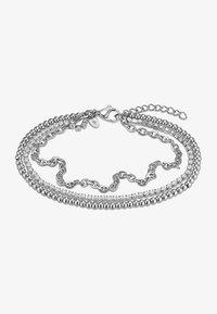 FAVS - Bracelet - silber - 1