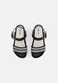 LIU JO - CLEO - Sandals - black - 3