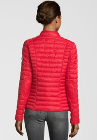Frieda & Freddies - JUDY  - Light jacket - red - 1
