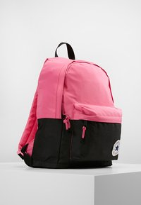 Converse - DAY PACK - Rucksack - mod pink - 4